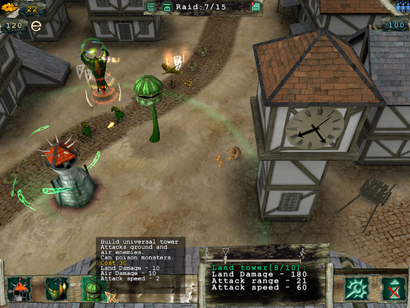 Download strategy games rpg games at mitorah games thecheapjerseys Images