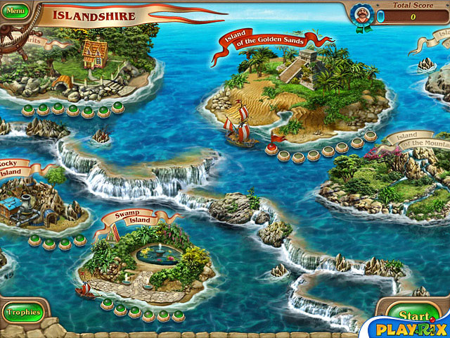 Download strategy games rpg games at mitorah games tradewinds odyssey thecheapjerseys Images
