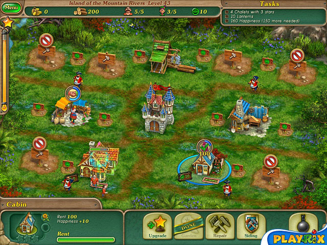 Download strategy games rpg games at mitorah games tradewinds odyssey altavistaventures Image collections