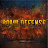 Bomb Defense Game
